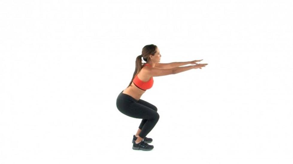 speed-squats_-_step_2-max-max-v1